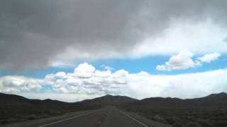 Gambar cover Earl Grant - THE END OF A RAINBOW.wmv