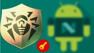 видео Как установить антивирус Avast на Android бесплатно