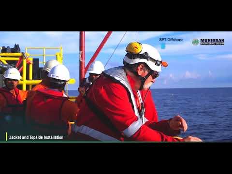 OPHIR Full Documentary SPT