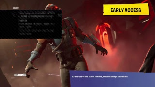 FORTNITE BATTLE ROYALE | Selling Ghoul And Skull trooper Account
