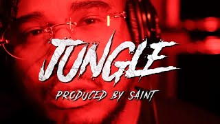 "180 ""JUNGLE"" 
