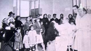Rumbo a los 150 años de Don Esteban Campodónico