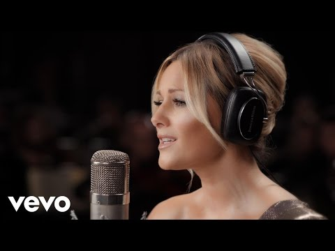 Helene Fischer - All I Want For Christmas Is You