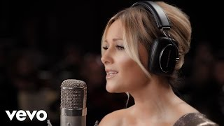 Helene Fischer - All I Want For Christmas Is You (At Abby Road Studios, London)