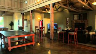 WorldMark by Wyndham: Angels Camp Resort in Angels Camp, CA - Vacation Treasure