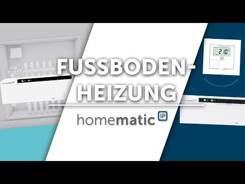 access youtube. Black Bedroom Furniture Sets. Home Design Ideas