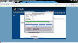 Tuto Windows | Comment mettre à jour vos pilotes / drivers gratuitement et rapidement