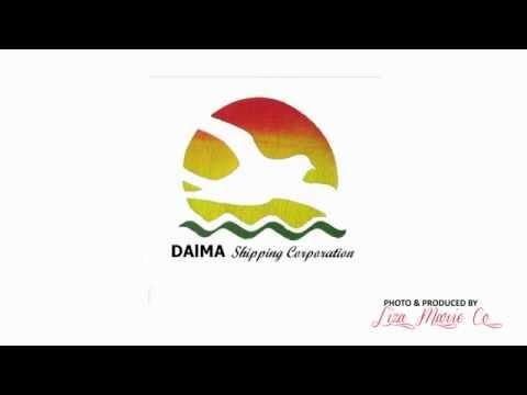DAIMA SHIPPING CORP. / M/V SWALLOW 2