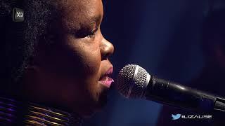 Zahara Lizalise Idinga Lakho Free MP3 Song Download 320 Kbps