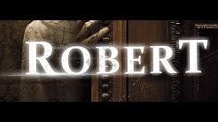 Robert: Die Puppe des Teufels | Trailer (deutsch) ᴴᴰ