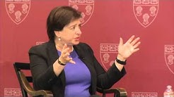 The Scalia Lecture | A Dialogue with Justice Elena Kagan on the Reading of Statutes