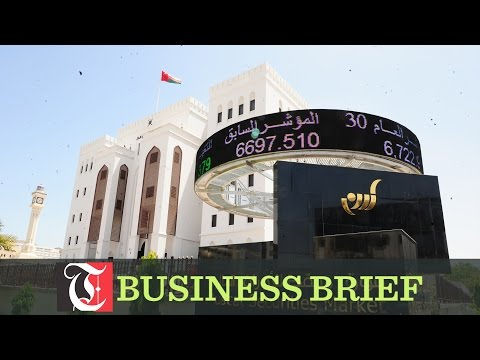 Oman's market regulator to issue securities law to protect interest of investors