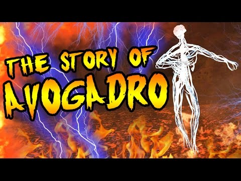 The Story of AVOGADRO! SECRET EXPERIMENT in TRANZIT! Call of Duty Black Ops 2 Zombies Storyline