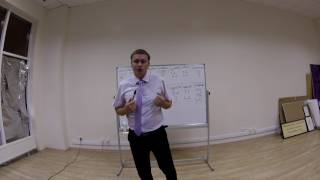 Динамика цен на аренду квартир в Сочи. SOCHI-ЮДВ |Недвижимость Cочи ||ЖК Cочи