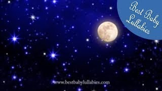 Lullabies Lullaby For Babies To Go To Sleep Baby Song Sleep Music Baby Sleeping Songs Bedt