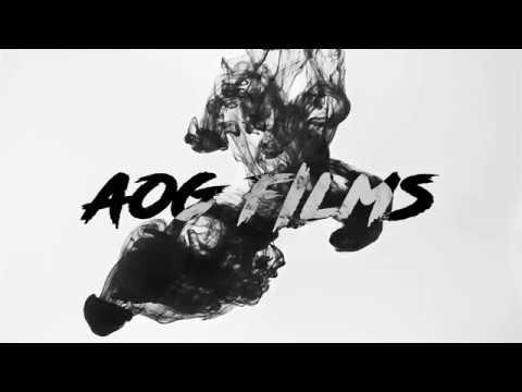 GT - UNIVERSE ( DIR. BY AOG FILMS)