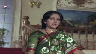 Seetha Ramulu  Telugu Full  Length Movie || Krishnam Raju JayaPrada