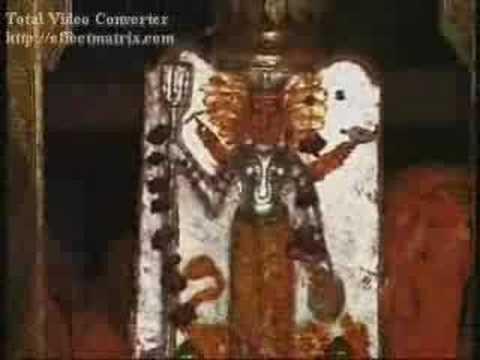 karni mata temple Deshnok Bikaner Rajasthan