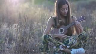 Ain't Misbehavin' (Fats Waller) - Adriana Ospina