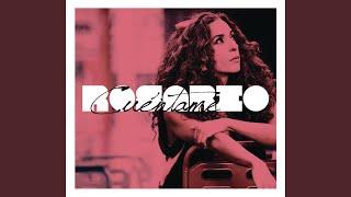 Download Lagu Il Mio Canto Libero mp3