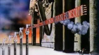 Monty Phyton trecho- A vida de Brian cena do apedrejamento.wmv