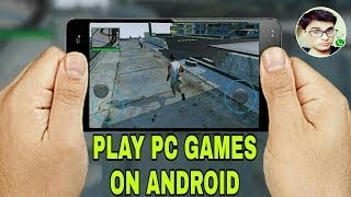 New amazing way to Hack online Games on Android without root 2017-how to hack online Games