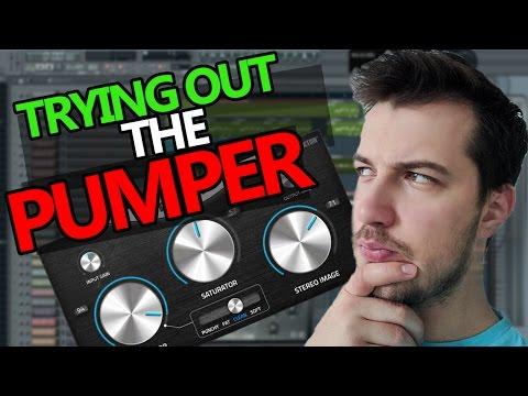 Baixar wa production pumper - Download wa production pumper