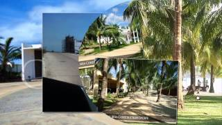Camaya Coast Beachfront Paradise 2014 -LOT FOR SALE (09153833053)