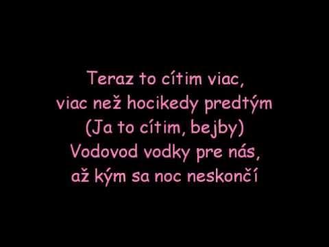 Tina Sexxxy ft Ego Text
