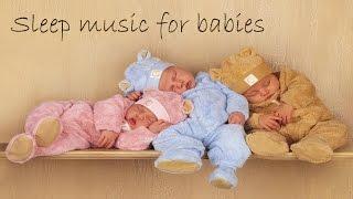 잠잘때 듣기좋은 음악모음-Sleep Music Collection