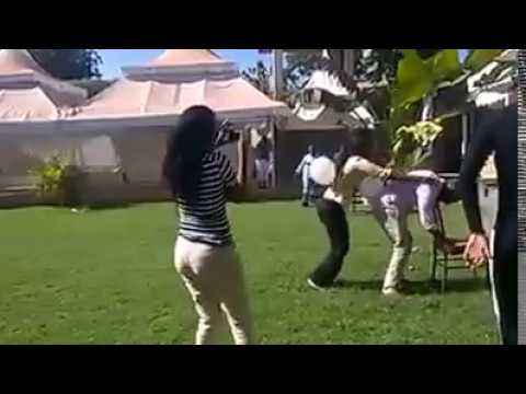 Kilimani Mums and Dads Nairobi Uncensored Official crack your ribs - Hilarious events - Utube