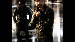 Sakhte baraam-Morteza Ashrafi ft. vahid SarbAz-music by mohsen sadeghi (p.o.m).wmv