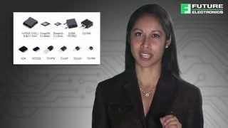 http://www.futureelectronics.com/en/Search.aspx?dsNav=Ntk:Manufactu...