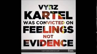 Yaa Pono Free Vybz Kartel {April 2014}
