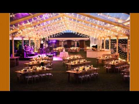 wedding-tents-with-lights