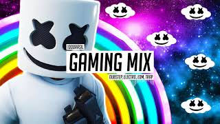 Best Music Mix 2019 | ♫ 1H Gaming Music ♫ | Dubstep, Electro House, EDM, Trap #38