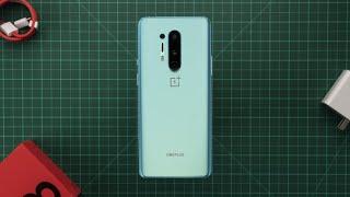 Oneplus 8 Pro | الإبداع يتجسد في هاتف