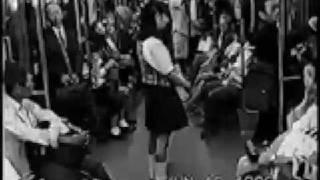 Repeat youtube video Chikan 痴漢 チカン