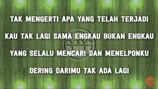 Download Lagu Dengan Caraku - Arsy Widianto ft.  Jodie karo karo version Ano&Adhi mp3