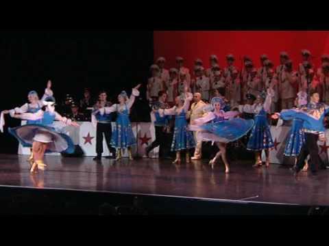 les-choeurs-de-l'armée-rouge---kalinka-(russian-popular-dance---danse-russe-folklorique-/-Калинка)