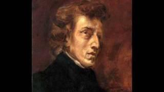 "Chopin - Preludio en re bemol mayor Op 28 Nº 15 ""Gota de Agua"""