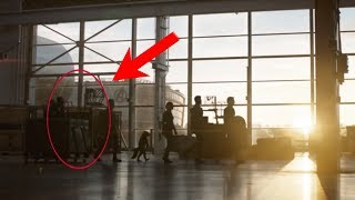 Fake Avengers Endgame Trailer Scenes & Misdirection By Russo Bros