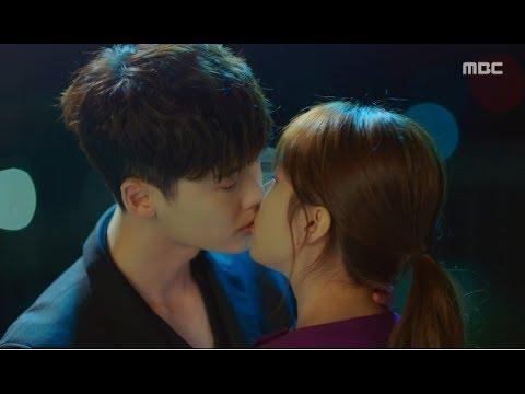 Phim hay về tình yêu – Yêu em là định mệnh – phim hàn quốc lãng mạn