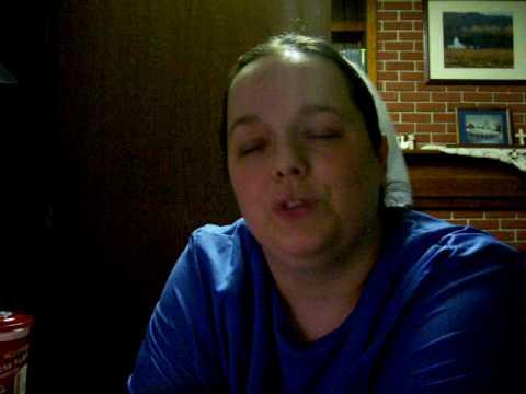 Male to Female: 16 Month Breast / Body DevelopmentKaynak: YouTube · Süre: 2 dakika6 saniye