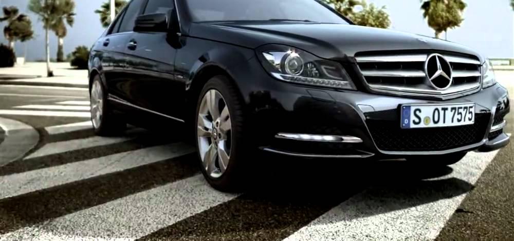 Mercedes wont turn over  CarGurus
