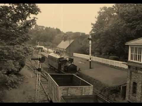Beamish 1913 A Bygone Age