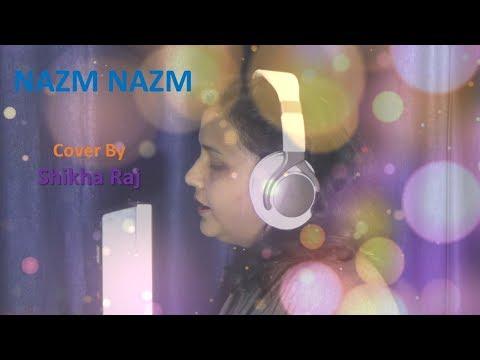 Nazm Nazm | Bareilly Ki Barfi | Ayushmann Khurrana | Best Of 2018