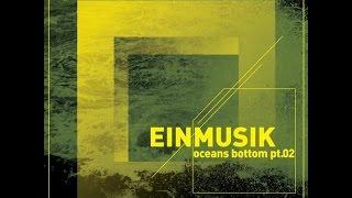 Einmusik - Oneiros
