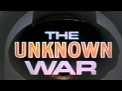 The Unknown War - 17 - The Allies