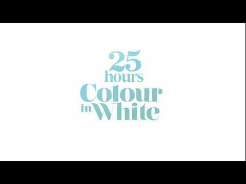 25 Hours ต กตาล มล ก Official Audio